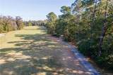 14 Meridian Point Drive - Photo 11