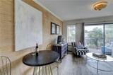 23 Forest Beach Drive - Photo 13