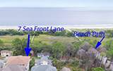 7 Sea Front Lane - Photo 5