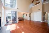 42 Oyster Shell Lane - Photo 10