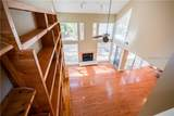 42 Oyster Shell Lane - Photo 14