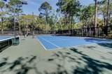 5 Mcguire Court - Photo 46