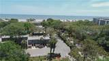 31 Forest Beach - Photo 23