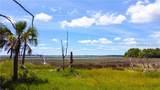 9 Marsh Lake Lane - Photo 2