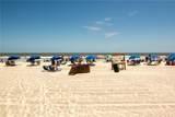 23 Forest Beach - Photo 27