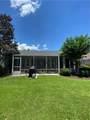 125 Lake Somerset Circle - Photo 2