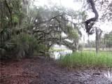 32 Winding Oak Drive - Photo 1