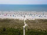 23 Forest Beach - Photo 25