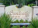 75 Sandcastle Court - Photo 2
