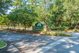 54 Timbercrest Circle - Photo 48