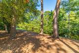 54 Timbercrest Circle - Photo 49
