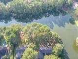 11 Heritage Lakes Drive - Photo 30