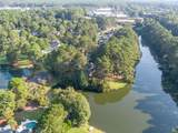 11 Heritage Lakes Drive - Photo 32