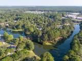 11 Heritage Lakes Drive - Photo 33