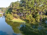 11 Heritage Lakes Drive - Photo 34