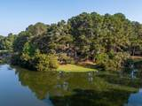 11 Heritage Lakes Drive - Photo 35