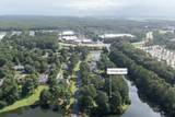 11 Heritage Lakes Drive - Photo 43