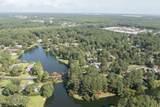 11 Heritage Lakes Drive - Photo 44