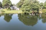 11 Heritage Lakes Drive - Photo 45