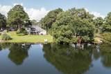 11 Heritage Lakes Drive - Photo 46