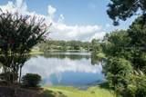 11 Heritage Lakes Drive - Photo 47