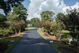 11 Heritage Lakes Drive - Photo 48