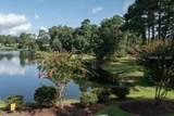11 Heritage Lakes Drive - Photo 50