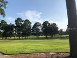 18 Barleys Grove - Photo 5