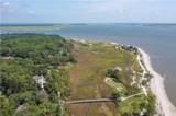 10 Sea Island Lane - Photo 44