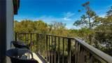 10 Forest Beach Drive - Photo 3