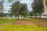 74 Osprey Lake Circle - Photo 37