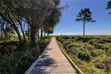 37 Forest Beach Drive - Photo 41