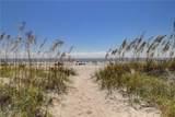 37 Forest Beach Drive - Photo 42