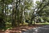 15 Angel Wing Drive - Photo 8