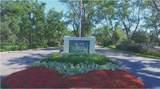 15 Royal Pointe Drive - Photo 4