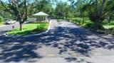 15 Royal Pointe Drive - Photo 5
