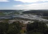 501 Okatie Highway - Photo 1