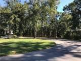 4 Gordonia Tree Court - Photo 1