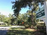 4 Gordonia Tree Court - Photo 2
