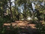 4 Gordonia Tree Court - Photo 7