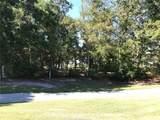 4 Gordonia Tree Court - Photo 8