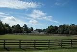 14 Welsh Pony Lane - Photo 27