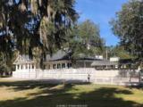 290 Club Gate - Photo 2