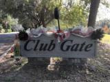 290 Club Gate - Photo 3