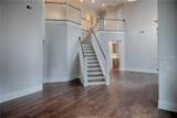 33 Paxton Circle - Photo 9