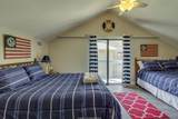 2 Eastwind - Photo 18