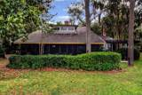 20 Castle Point Rd - Photo 7
