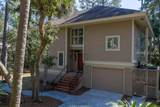 14 Canvasback Road - Photo 2