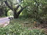 1080 May River Road - Photo 1