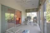24 Willow Brook Drive - Photo 37